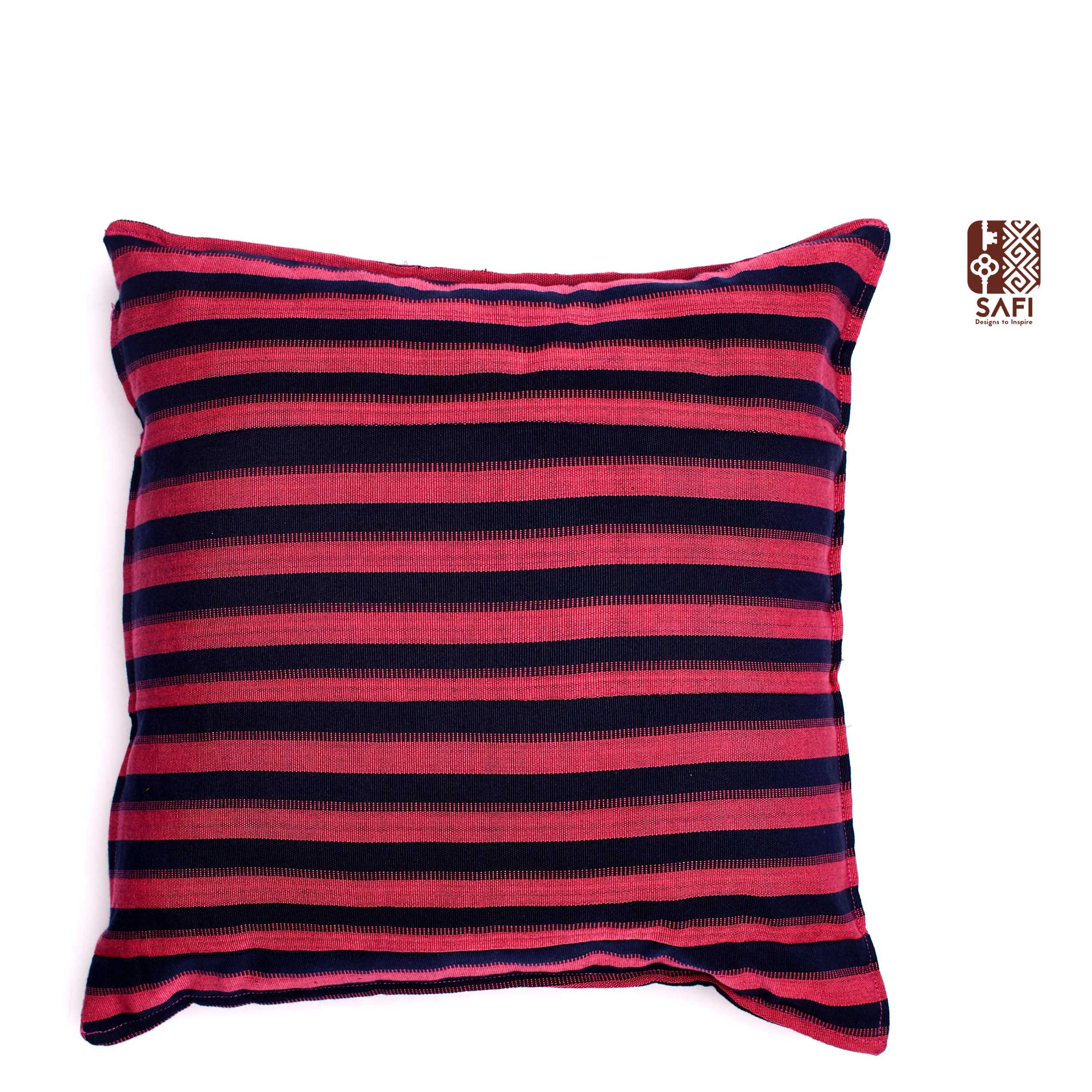 Safi Label Safi Label Is A 100 Made In Africa Fashion Brand That Produces Responsibly Crafted Apparel Accessories And Home Goods We Aim To Create Unique Products Steeped In Tradition And